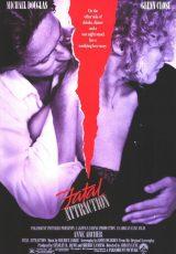 Atracción fatal online (1987) Español latino descargar pelicula completa