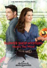El misterio de la florería El secreto de las flores online (2016) Español latino descargar pelicula completa