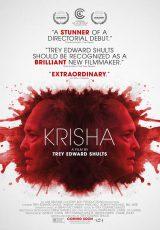 Krisha online (2015) Español latino descargar pelicula completa