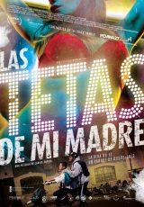 Las tetas de mi madre online (2015) Español latino descargar pelicula completa