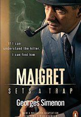 Maigret Sets a Trap online (2016) Español latino descargar pelicula completa