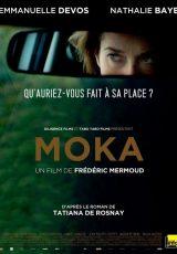 Moka online (2016) Español latino descargar pelicula completa
