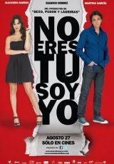 No eres tú, soy yo online (2010) Español latino descargar pelicula completa