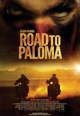 Road to Paloma online (2014) Español latino descargar pelicula completa