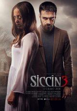 Siccin 3 Cürmü Ask online (2016) Español latino descargar pelicula completa