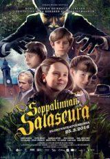 Supilinna Salaselts online (2015) Español latino descargar pelicula completa