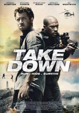 Take Down online (2016) Español latino descargar pelicula completa