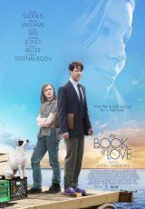 The Book of Love online (2016) Español latino descargar pelicula completa