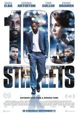 100 Streets online (2016) Español latino descargar pelicula completa