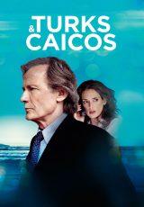 Turks & Caicos online (2014) Español latino descargar pelicula completa
