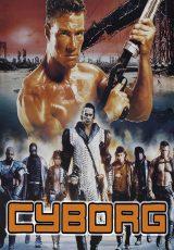 Cyborg online (1989) Español latino descargar pelicula completa