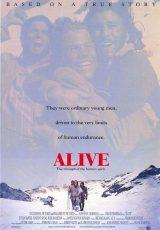 ¡Viven! online (1993) Español latino descargar pelicula completa