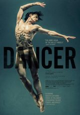 Dancer online (2016) Español latino descargar pelicula completa