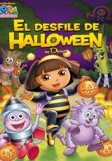 Dora El desfile de Halloween online (2013) Español latino descargar pelicula completa