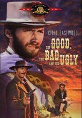 El bueno, el malo y el feo online (1966) Español latino descargar pelicula completa