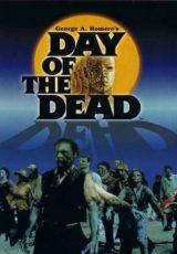 El día de los muertos vivientes online (1985) Español latino descargar pelicula completa