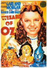El mago de Oz online (1939) Español latino descargar pelicula completa