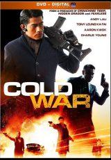 Cold War online (2012) Español latino descargar pelicula completa