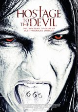Hostage to the Devil online (2016) Español latino descargar pelicula completa