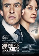 Shepherds and Butchers online (2016) Español latino descargar pelicula completa