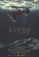 Cloro online (2015) Español latino descargar pelicula completa