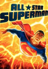 DCU All-Star Superman online (2011) Español latino descargar pelicula completa