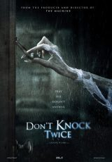 Don't Knock Twice online (2016) Español latino descargar pelicula completa