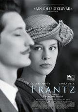 Frantz online (2016) Español latino descargar pelicula completa