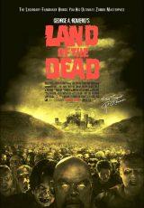 Tierra de los muertos online (2005) Español latino descargar pelicula completa