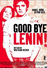 Good Bye, Lenin! online (2003) Español latino descargar pelicula completa