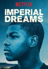 Sueños imperiales online (2014) Español latino descargar pelicula completa