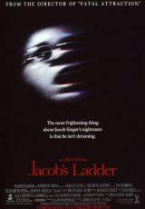 La escalera de Jacob online (1990) Español latino descargar pelicula completa