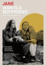 Jane Wants a Boyfriend online (2015) Español latino descargar pelicula completa