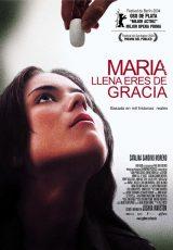 María, llena eres de gracia online (2004) Español latino descargar pelicula completa