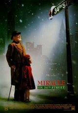 Milagro en la ciudad online (1994) Español latino descargar pelicula completa