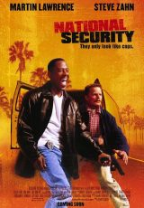 Seguridad nacional online (2003) Español latino descargar pelicula completa
