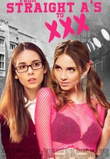 From Straight A's to XXX online (2017)  Español latino descargar pelicula completa