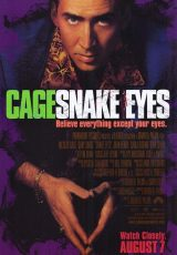 Ojos de serpiente online (1998) Español latino descargar pelicula completa