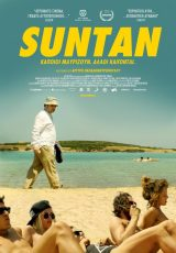 Suntan online (2016) Español latino descargar pelicula completa