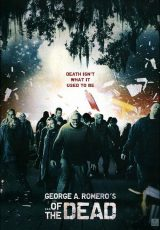 Survival of the Dead online (2009) Español latino descargar pelicula completa