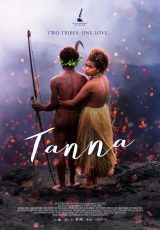 Tanna online (2015) Español latino descargar pelicula completa