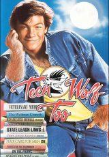 Un lobo adolescente 2 online (1987) Español latino descargar pelicula completa