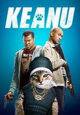 Keanu online (2016) Español latino descargar pelicula completa