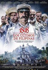 1898. Los últimos de Filipinas online (2016) Español latino descargar pelicula completa