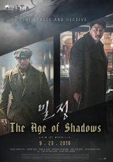 El imperio de las sombras online (2016) Español latino descargar pelicula completa