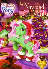 Mi pequeño pony La navidad de Minty online (2005) Español latino descargar pelicula completa
