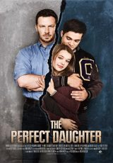 The Perfect Daughter online (2016) Español latino descargar pelicula completa