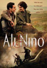 Ali and Nino online (2016) Español latino descargar pelicula completa