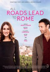 All Roads Lead to Rome online (2015) Español latino descargar pelicula completa