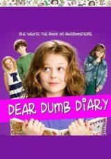 Dear Dumb Diary online (2013) Español latino descargar pelicula completa